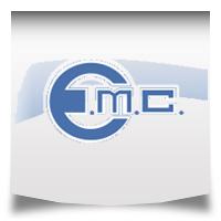 logo-Easy_Magnet